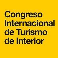 Congreso Internacional de Turismo de Interior