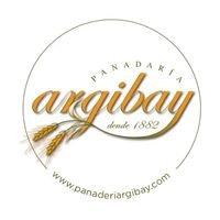 Panaderia Argibay