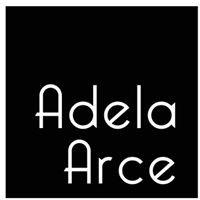 Adela Arce - Boutique & Centro de Estética