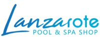 Lanzarote Pool & Spa Shop