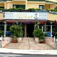 The Anchor Tenerife
