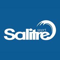 Salitre Sport