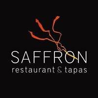 Saffron Restaurant & Tapas
