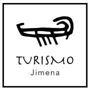 Turismo Jimena