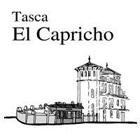Tasca El Capricho