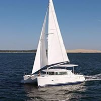 SeaForce Yachting