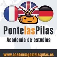 Academia PontelasPilas
