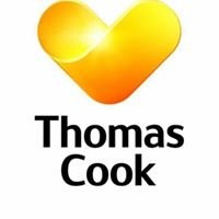 Thomas Cook Denton