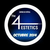 The 4 Estetics