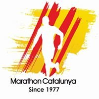 Marathon Catalunya