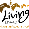 Living Chaves