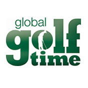 Global Golftime - your golf holiday experts