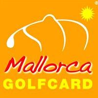 Mallorca Golfcard International