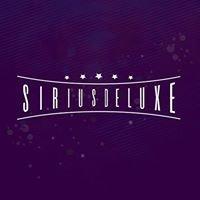 Sirius Deluxe