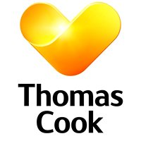 Thomas Cook Belper