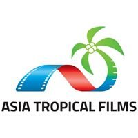 Asia Tropical Films
