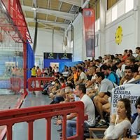 Gran Canaria Padel Indoor