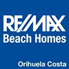 REMAX BEACH HOMES