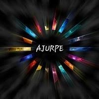 Ajurpe . Associação Juvenil Rabo de Peixe