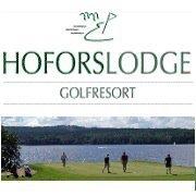Hofors Lodge Golfresort