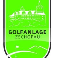 Golfanlage Zschopau