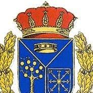 Asociación de Diplomados en Genealogía, Heráldica y Nobiliaria