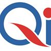 QI - Querini Immobiliare Conegliano