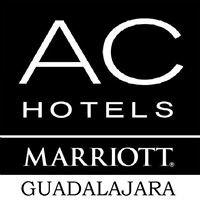 AC Hotel Guadalajara by Marriott - España -