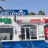 Idolo Real Estate  Inmobiliaria  Immobilien Lanzarote y Fuerteventura