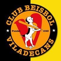 Club Béisbol Viladecans