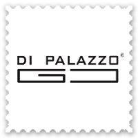 Di Palazzo Canarias