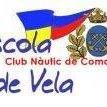 ESCOLA DE VELA del Club Nàutic de Coma-ruga