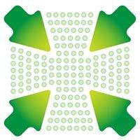 Infarma: Congreso y Salón Europeo de Farmacia, Medicamentos y Parafarmacia