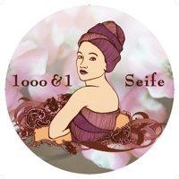 1000 & 1 Seife