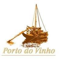 Porto do Vinho, Qualitätsweine aus Portugal