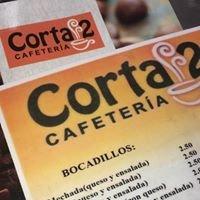 Corta2 Taberna