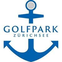 Golfpark Zürichsee AG