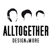 Alltogether Design