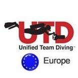 UTD Europe