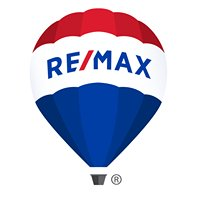 Remax Habitat