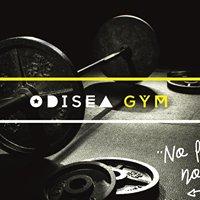 Odiseagym