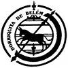 Borriquita de Belém