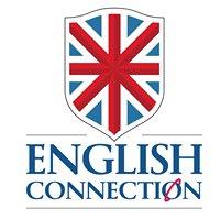 Academias English Connection