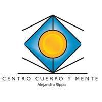 Centro Cuerpo y Mente