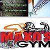 Maxo's Gym Gran Tarajal