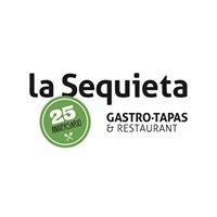 Restaurante La Sequieta