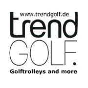 Trendgolf