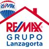 REMAX Lanzagorta Central  Las Palmas