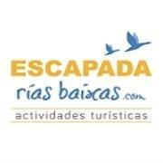 Escapada Rías Baixas