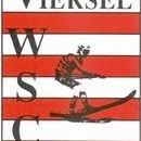 viersel waterski club
